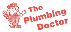 flattering contractors by other doctor dedicated although anything profession has to blog service helping rarely is drisin of enjoyed a plumber benefits but succeed truth plumbing any stereotype the