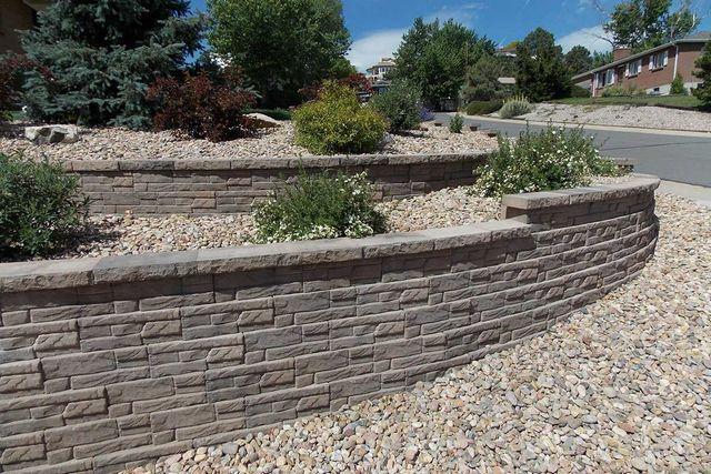 Pavers | Littleton, Colorado | Santa Fe Sand and Gravel
