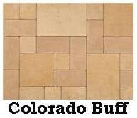 Pavers | Retaining Walls | Littleton, Colorado | Santa Fe Sand and