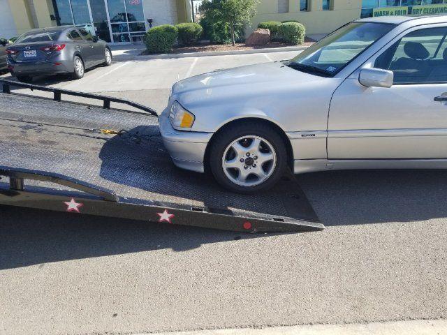 Tow Truck El Paso Tx >> Towing El Paso Texas Best Wrecker