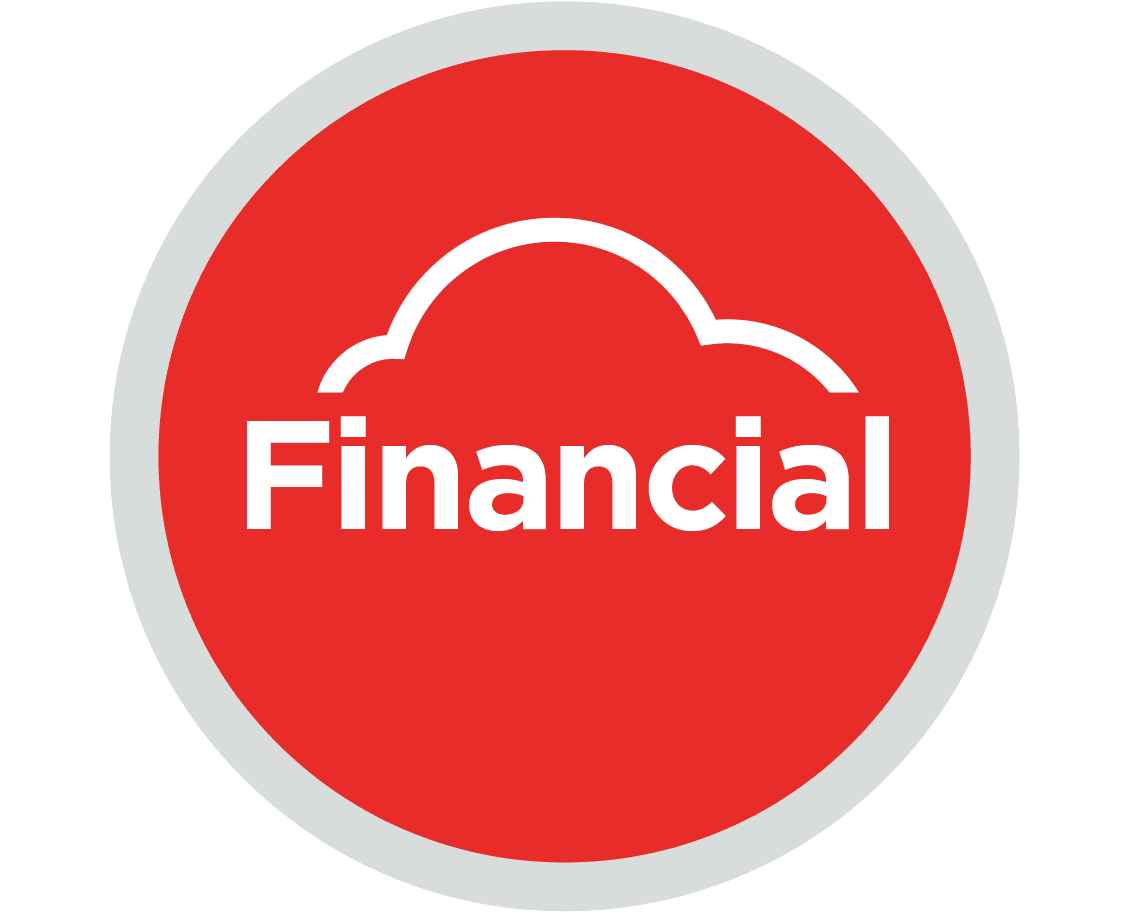 Polygon Financial Cloud