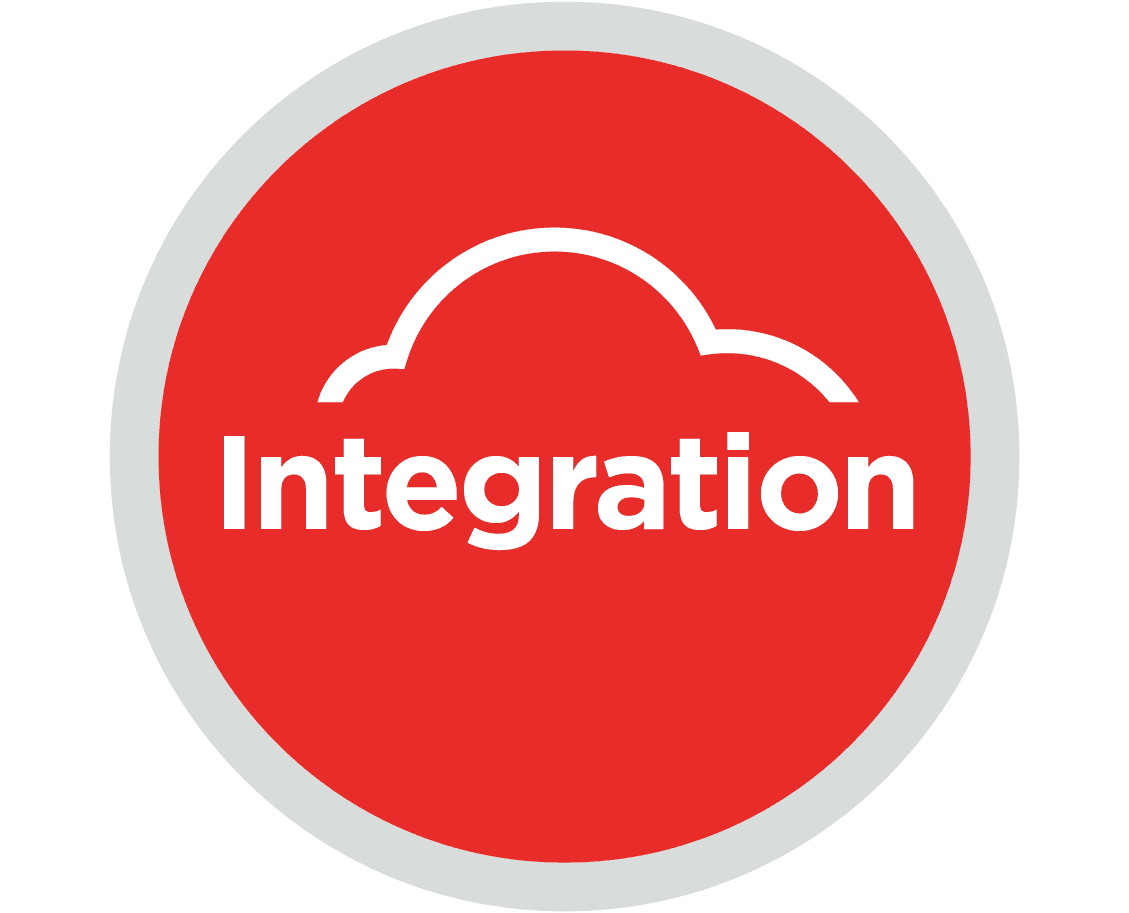 Polygon Integration Cloud