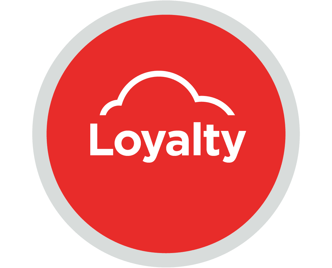 Polygon Loyalty Cloud