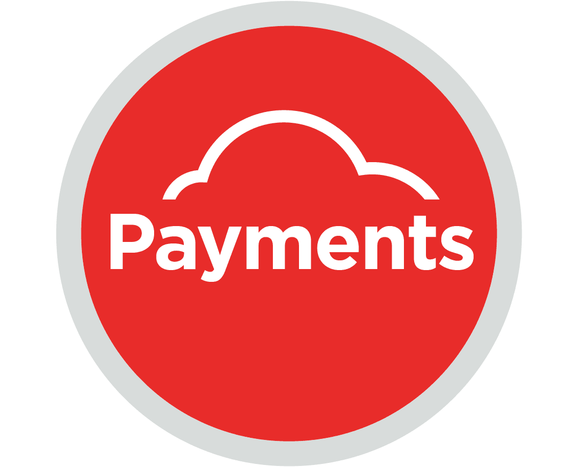 Polygon Payments Cloud