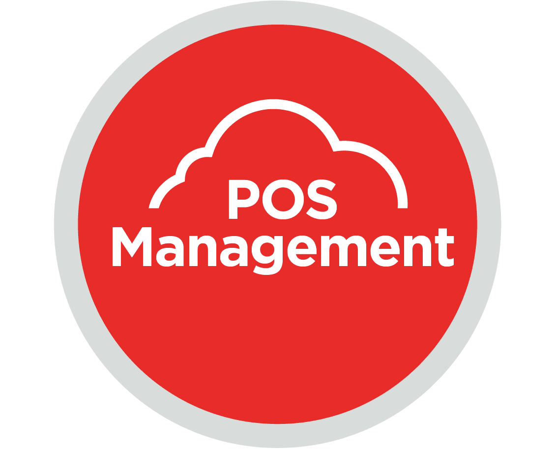 Polygon POS Management Cloud