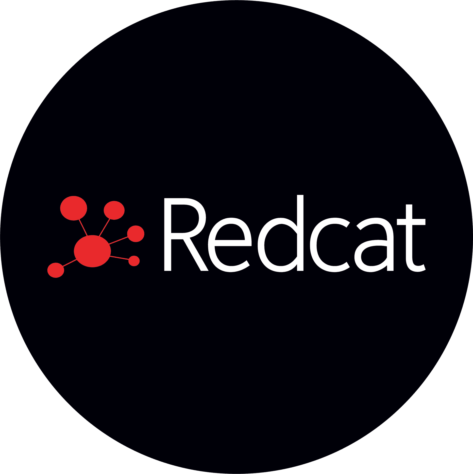 Uber Eats Integration | POS Integration With Redcat Polygon | Redcat
