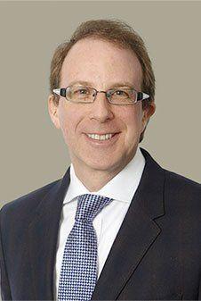 ANDREW MILLER MEDIATOR