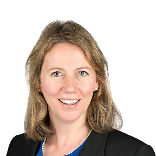 Anna-Liisa Blanks-Walden MEDIATOR