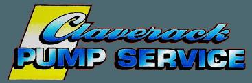 Claverack Pump Service