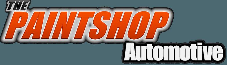 Auto Body Paint San Antonio Tx Auto Body Repair Auto