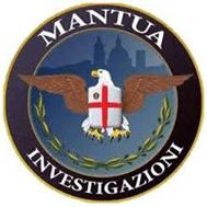 AGENZIA MANTUA INVESTIGAZIONI-LOGO