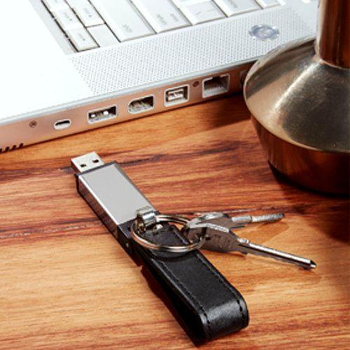 USB PROMOCIONAL BYTE 8GB