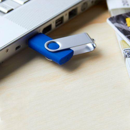 USB PROMOCIONAL FLOPPY 8GB