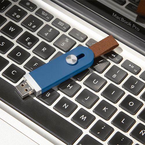 USB PROMOCIONAL GREIZ 8GB