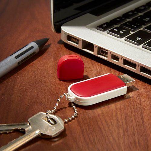 USB PROMOCIONAL ORAVA 8GB