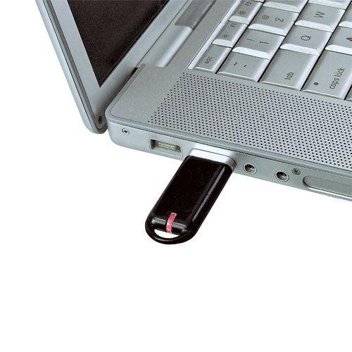 USB PROMOCIONAL STORAGE 8GB