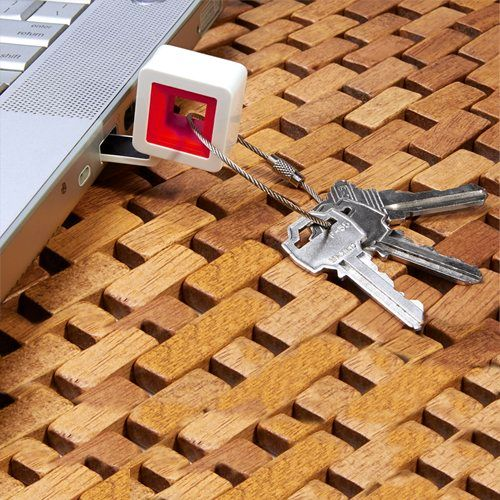 USB PROMOCIONAL SUKARI 4GB