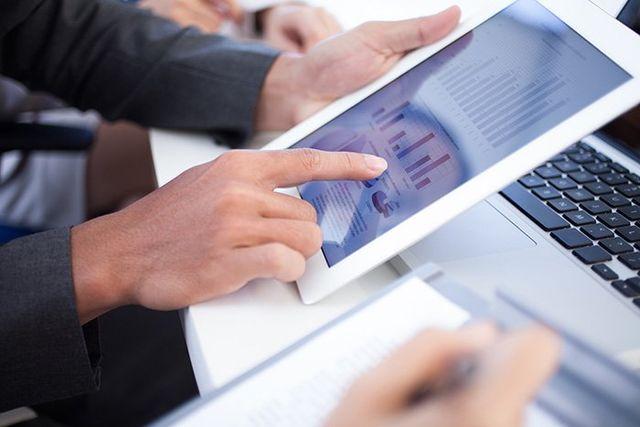 Diseño de Sitios Web y Paginas Web