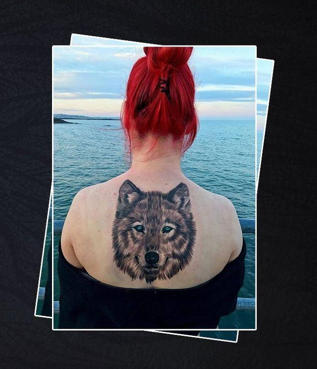 Tattoo Artists At Addiction Tattoo Piercing Studio Bangor