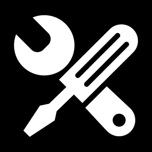 icona degli impianti