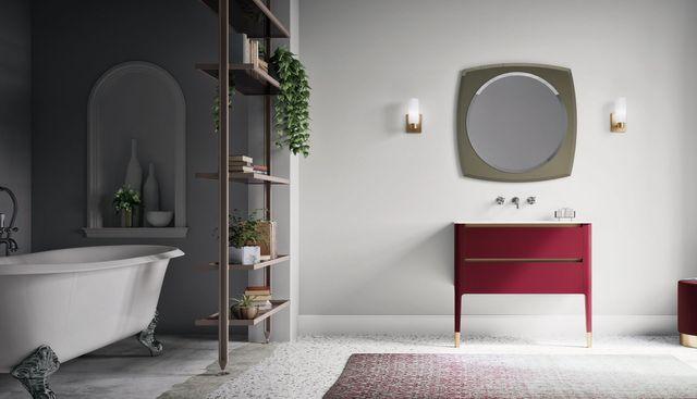 Mobili e accessori bagno catania fratelli privitera ceramiche