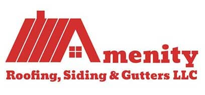 Roofing Contractor Montgomery Il Amenity Roofing