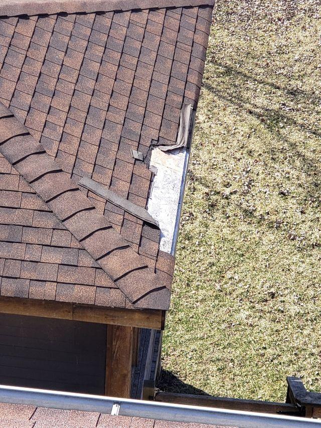 Storm Damage Restoration Montgomery Il Amenity