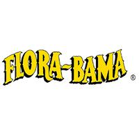 Flora Bama Christmas Potluck 2021 Flora Bama Christmas Potluck