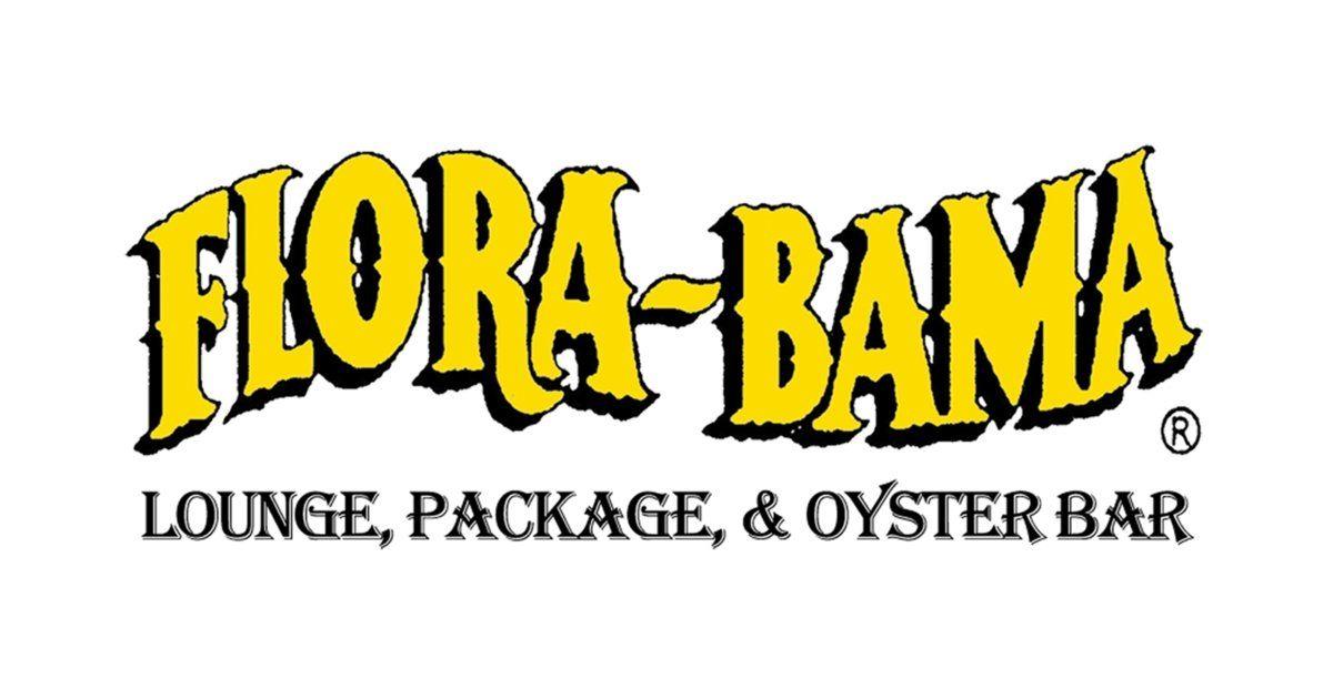 Flora Bama Christmas Potluck 2021 Flora Bama Annual Events
