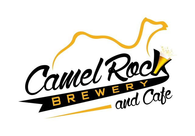 Camel Rock Brewery
