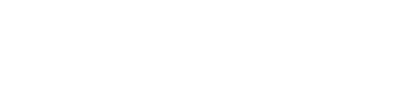 Jacob E. Smith, Attorney at Law | Footer Logo