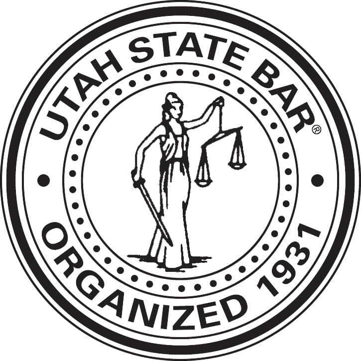 Jacob E. Smith | Utah State Bar