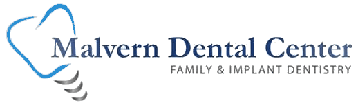 Malvern Dental Center