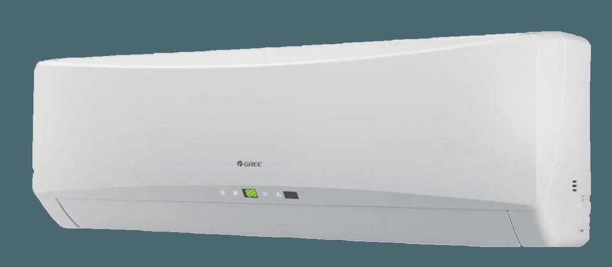 Air Conditioner Sales Sunshine Coast