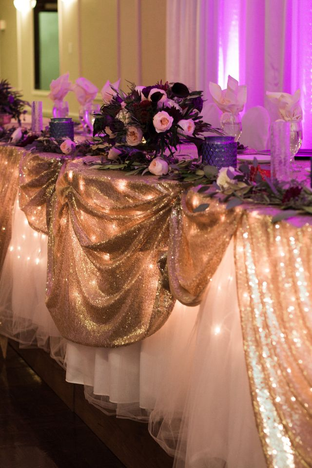 Wedding & Events Caterers Cleveland, OH