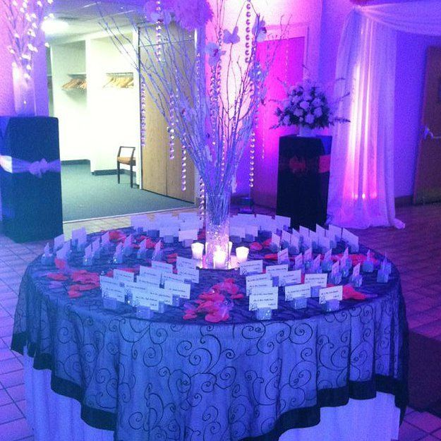 Corporate Event Catering Cleveland, OH