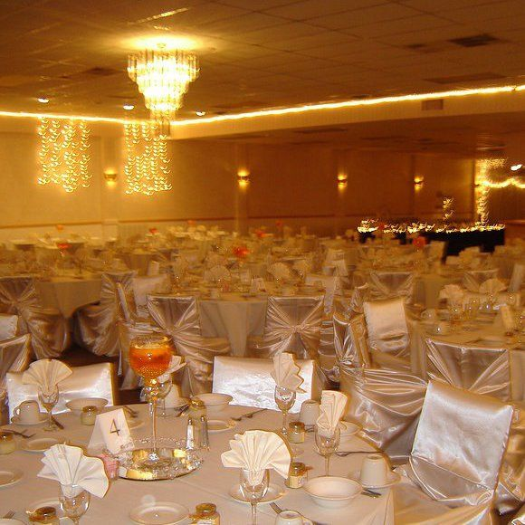 Wedding Caterers Cleveland, OH