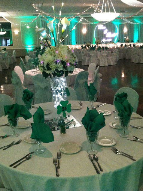 Banquet halls & facilities in Cleveland, OH