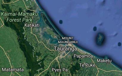 Business for Sale Tauranga