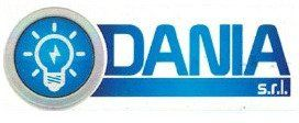 Dania-logo