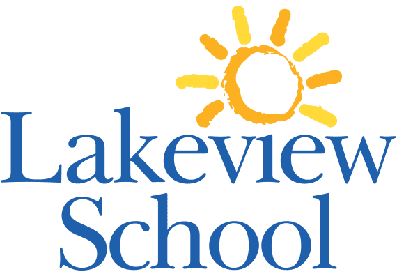 Lakeview School - New Jersey Institute for Disabilities