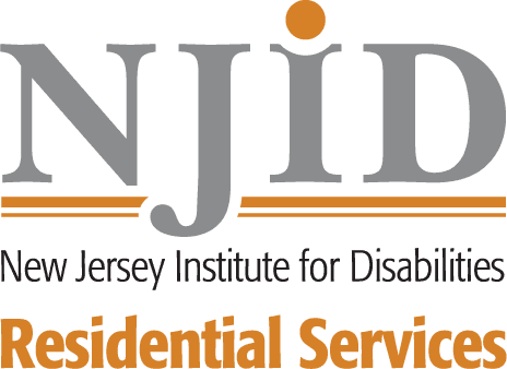 Residential Services - New Jersey Institute for Disabilities
