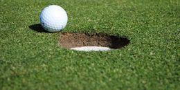 Lakeview School Parent's Association Golf Tournament & Dinner
