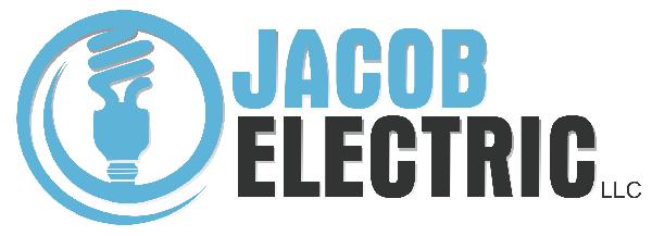 electrical wiring honolulu hi jacob electric llc rh jacobelectric com Electric Light Wiring Diagram Electrical Wiring Code