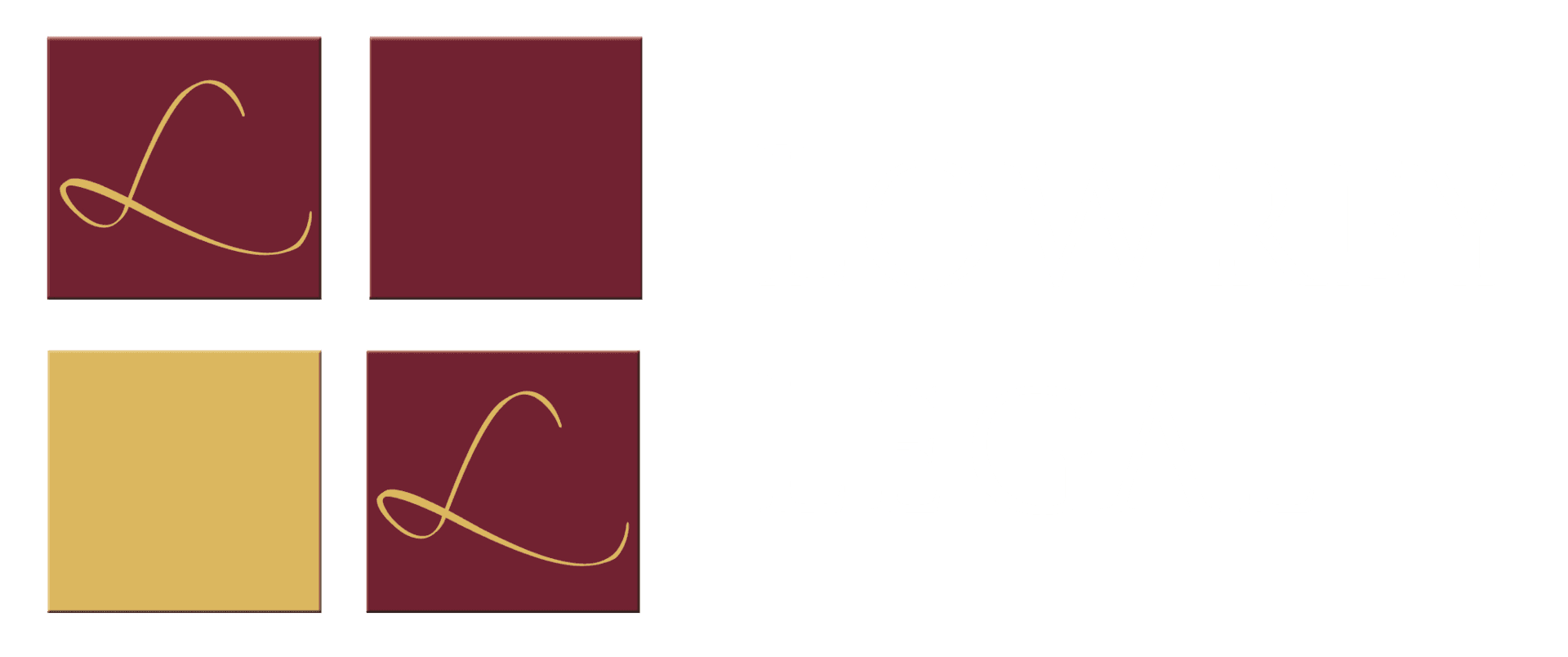 Jonathan L Lowrey Attorney At Law Kansas City
