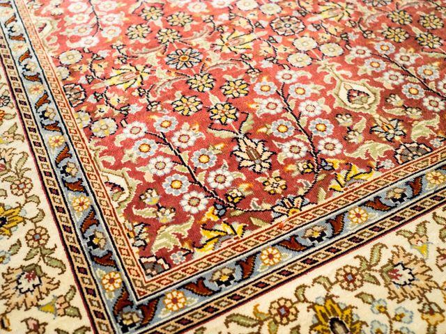Cleaning Carpets In Charlotte Nc Carpet Vidalondon