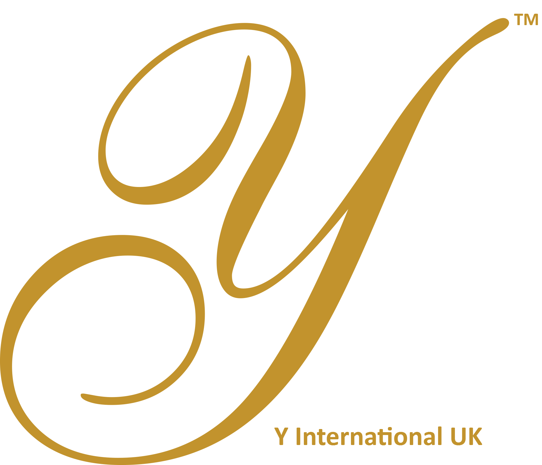 Y International Uk
