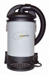 ProTeam Sierra Backpack Vacuum Buffalo, NY