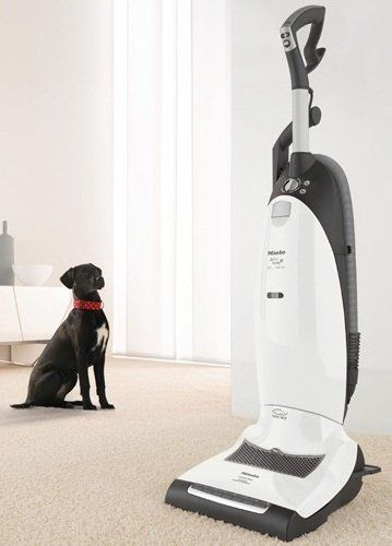 Miele Pet Vacuums Buffalo, NY
