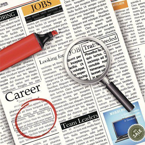 job staffing  u0026 employment agency odessa tx